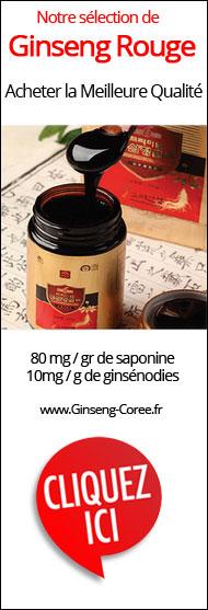 bannière verticale ginseng-coree.fr