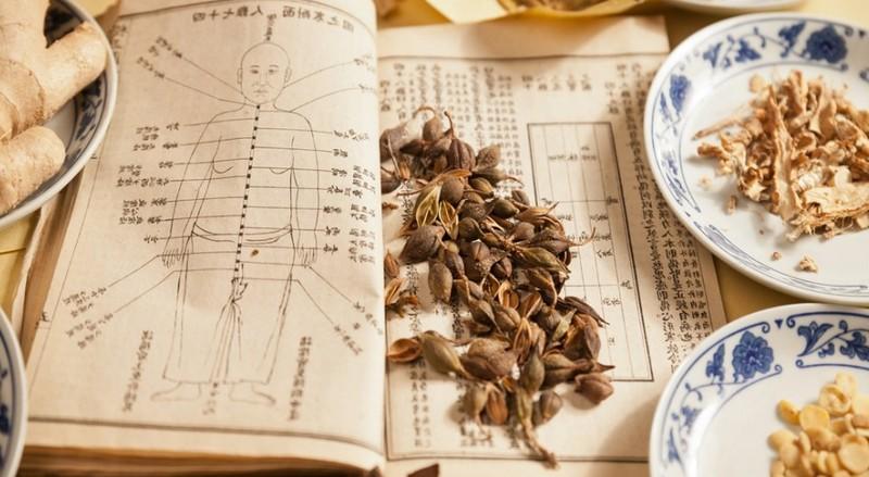 """Résultat de recherche d'images pour """"la pharmacopée chinoise"""""""
